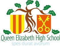 QEHS_Logo_sRGB.jpg