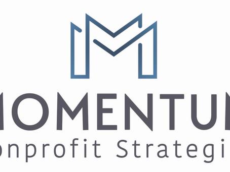 Launching Momentum