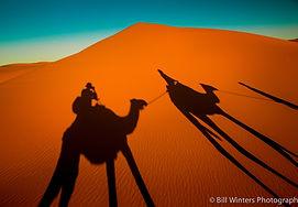 WINTERS_Morocco-59.jpg