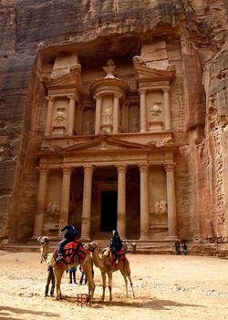 Jordanian Dream