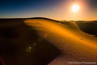 Kasbahs and Desert Tour