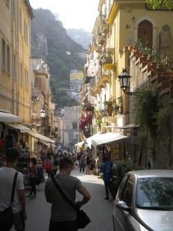 Enogastronomic Sicily