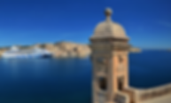 Sicily and Malta Tour