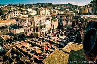 Caravan of Morocco Tour