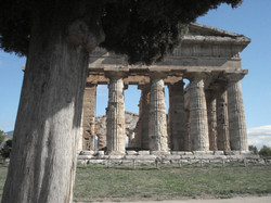 Historical and Archaeological Tours