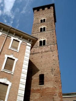 Piedmont Asti