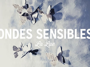 LaLue-Ondes-sensibles-couv1_edited.jpg