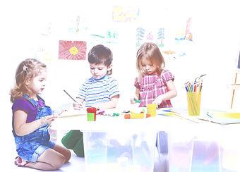 preschool%2525201%252520image_edited_edited_edited.jpg