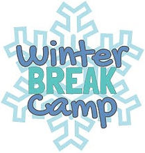 winterbreak%20camp_edited.jpg