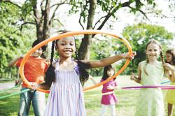 Child Children Childhood Fun Playful Act