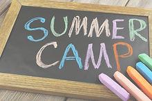 summercamp%20pic_edited.jpg