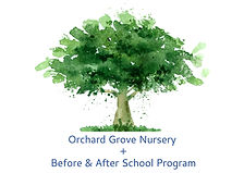 Orchard Grove Logo Final.jpg