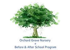 Orchard Grove Logo Final.jpg