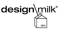 design-milk-logo-vector.png