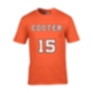 cooter15 orange.png