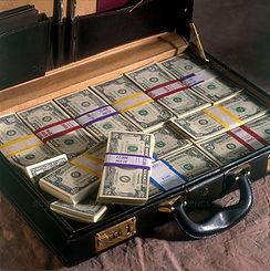 money in a briefcase.jpg