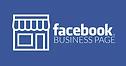 Facebook Business Page.webp