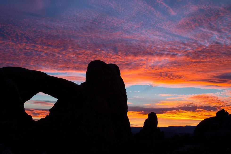 SouthWindow_Sunrise.jpg