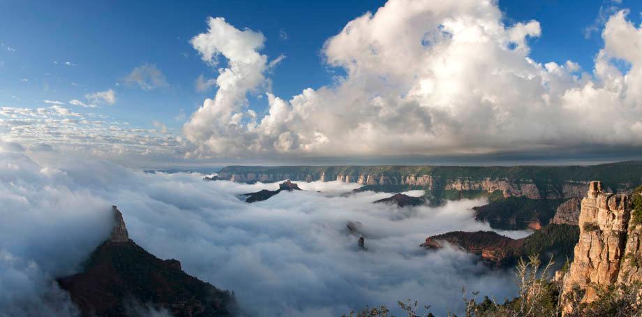 Grand Canyon Pano- Cloudy.jpg