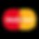 mastercard-logo-icon-png_44630.png