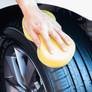 Tyre shine 1.jpg