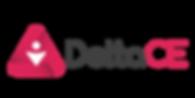 Logo-DeltaCE (2).png