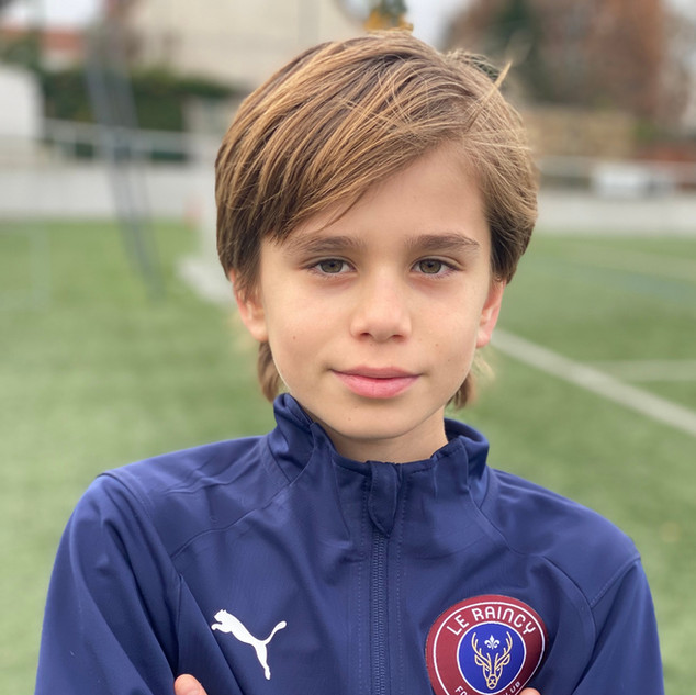 Edouard