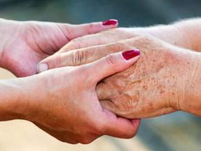 5 pioneering dementia initiatives
