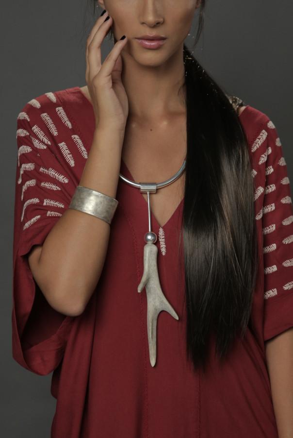 RAIKA necklace