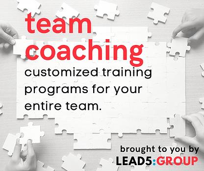 cajg coaching.png