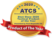 ATCS Product of the Year Alpha.png