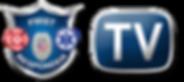 First Responder TV logo alpha.png