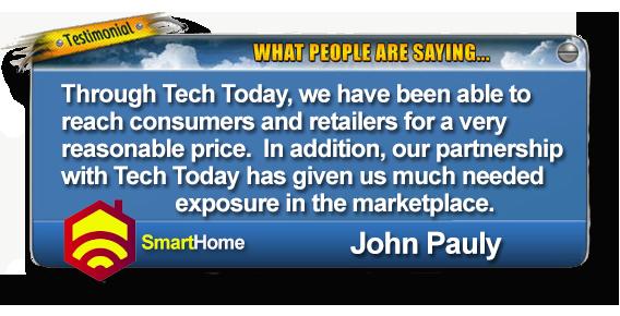 Testimonial TT Smart Home.png