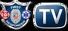 First Responder TV logo Alpha 2 Police.p