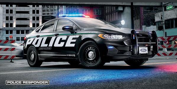 pOLICE HYBRID VEHICLE.jpg