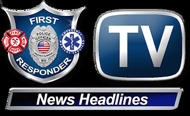 First Responder News logo.png