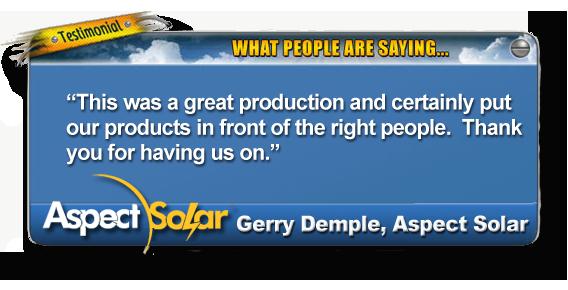 Testimonial TT Aspect Solar.png