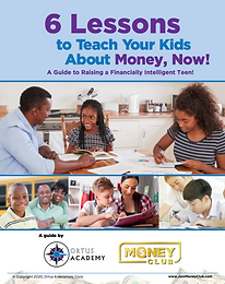 Parent Handbook Cover.png