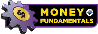 Money Fundamentals NEW.png