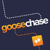 Proud partners GooseChase.png