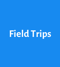 AndyQuest Field Trips