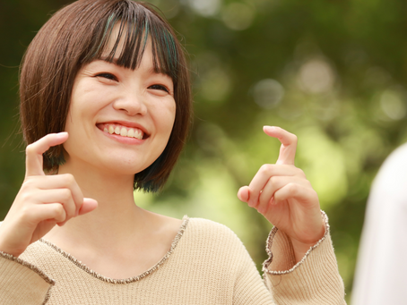 Many Benefits of Sign Language