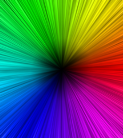 AndyQuest colors image