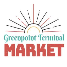 Greenpoint Terminal Market