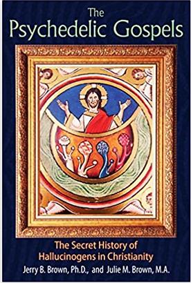 Psych Gospels full.png