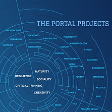 The Portal Projects Logo with Text.jpeg