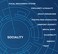 Portal Projects Image - Sociality & 5 sk