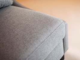 Ghế sofa đơn The Corner