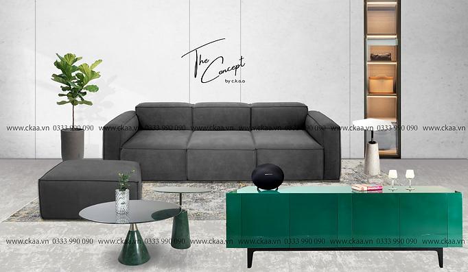 minimalism 1.png