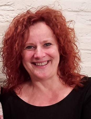 Chantal Boeckmans